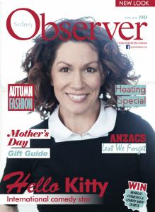 2016 april cover