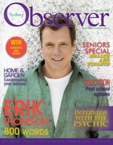 Observer1015p001