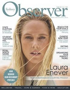 observer0215p001