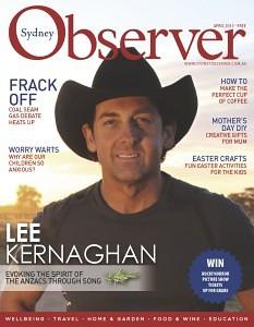 observer0415p001
