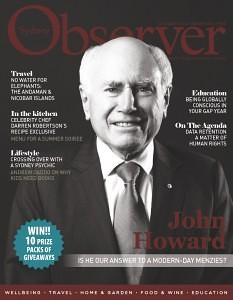 observer1214p001