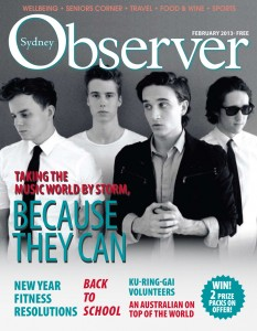 FEB_2013_cover