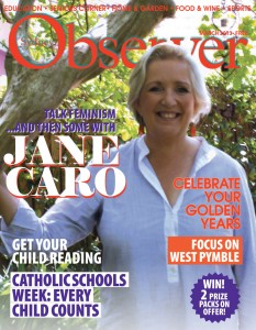 MAR_2013_cover