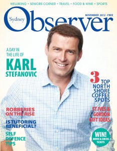 NOV_2012_cover