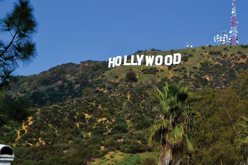 Travel_Hollywood