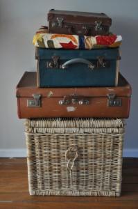 Antiques_Suitcases