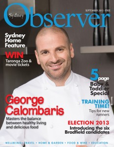 2013_09_SO_COVER