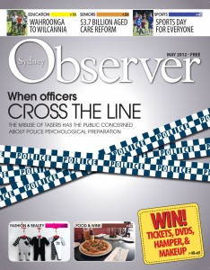 2012_05_SO_Cover