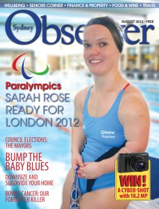 2012_08_SO_Cover