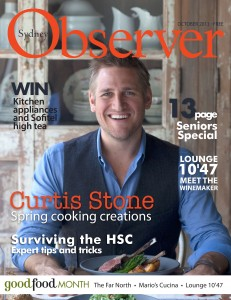 2013_10_SO_COVER