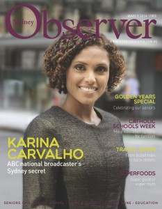 2013_12_SO_COVER