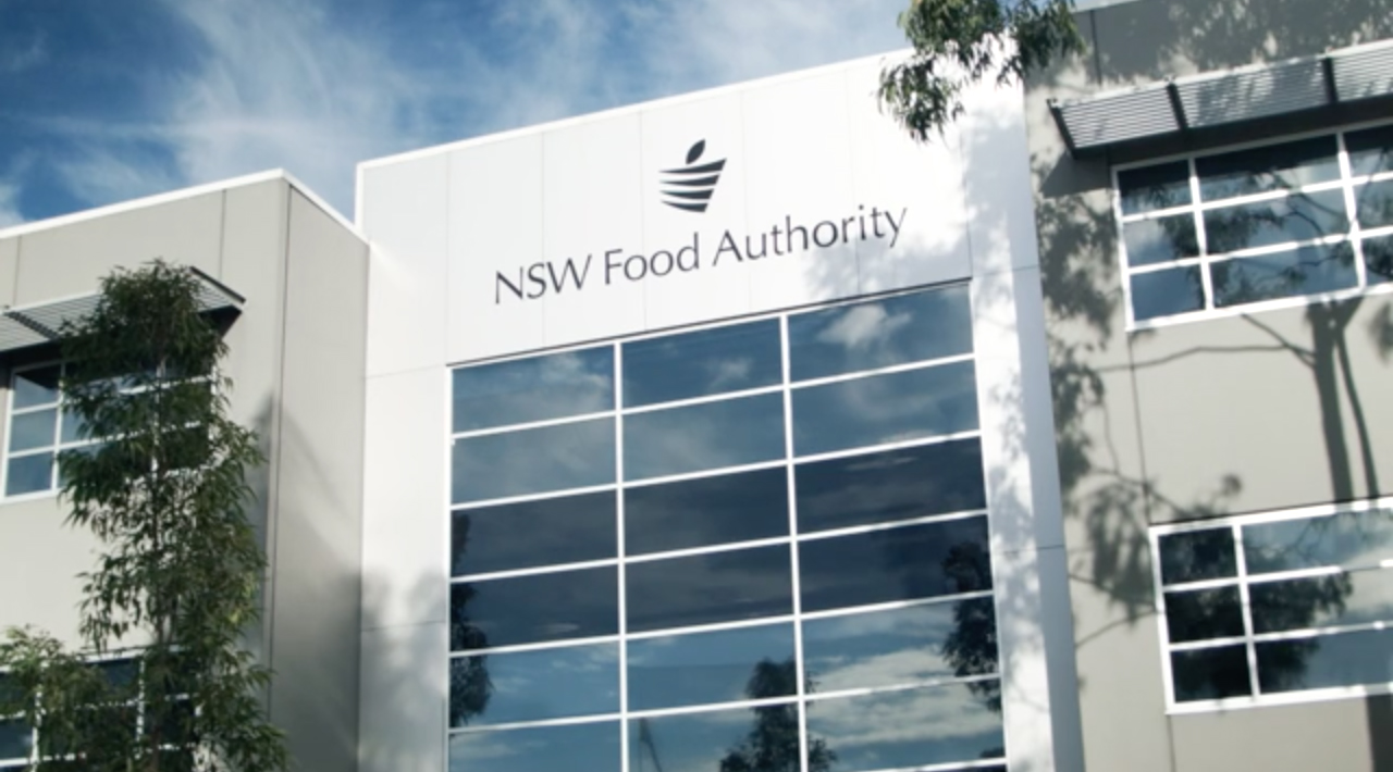 NSW Food Authority names and shames: Willoughby performs poorly