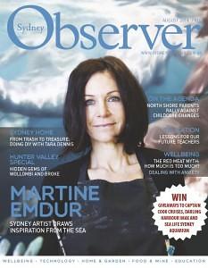 observer0814p001