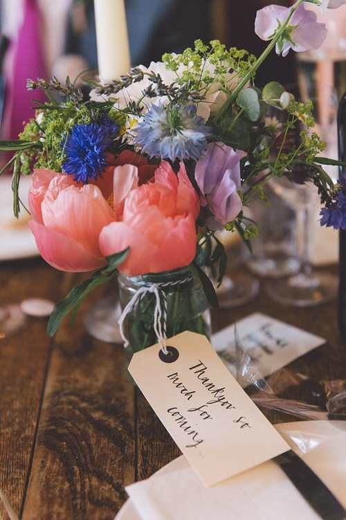 Etsy Wedding Special: Your Go to Guide for creating your dream day