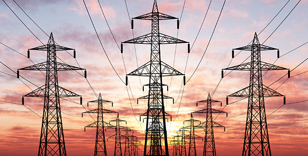 Energy Suppliers Struggle with Privatisation