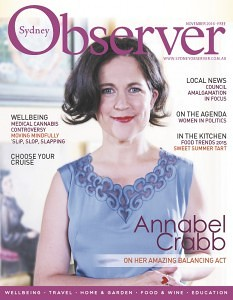 observer1114p001