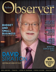 June2015-cover