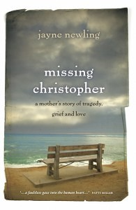 Jayne Newling Missing Christopher