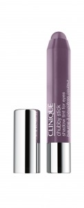 Clinique Chubby Stick for Eyes Lavish Lilac