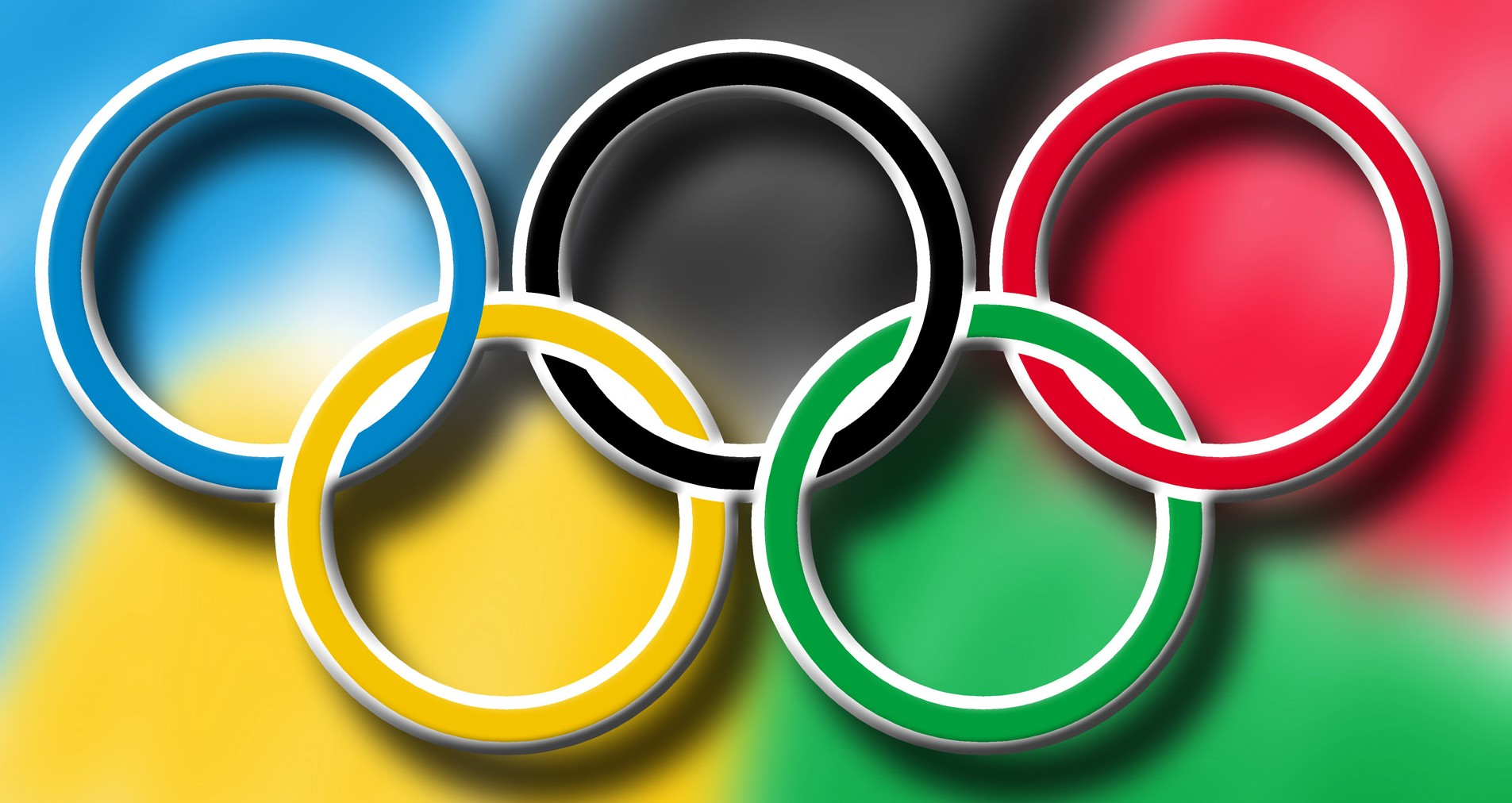 2016 Rio Olympics Games