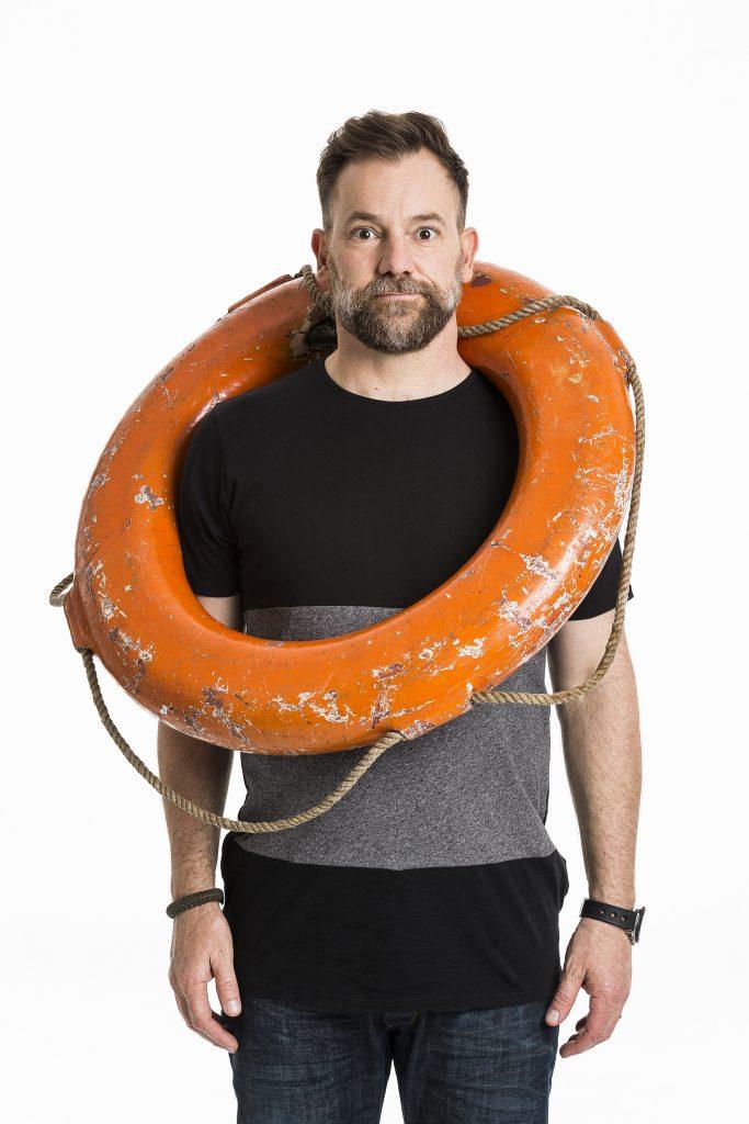 Lehmo: The Family Lifeboat