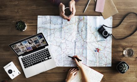 The Elusive Work-Life Balance