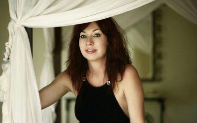 LISA JANE: LUXURY BRIDAL BLOGGER