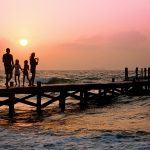 5 Summer Vacation Ideas for Families