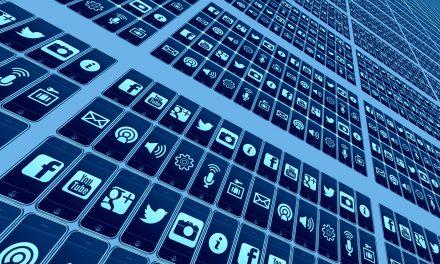 Small Businesses Using Social Media To Gain Revenue