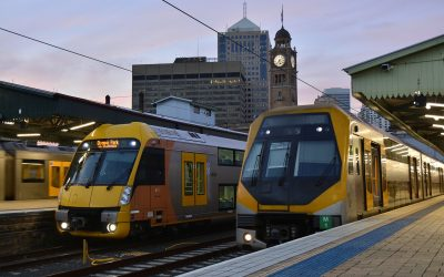 New timetables unsuccessful for commuters