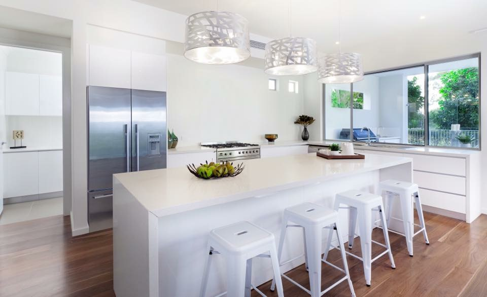 COST EFFECTIVE KITCHEN RENOVATION