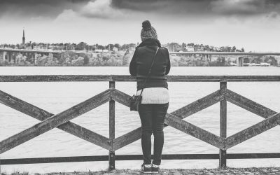 RECOGNISING AND ADDRESSING ANXIETY