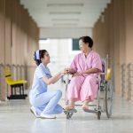 SELF-MANAGING CHRONIC DISEASE