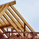 LOCAL COUNCILS STAND AGAINST HOUSING CODE