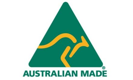 WHY WE SHOULD SUPPORT AUSTRALIAN MADE