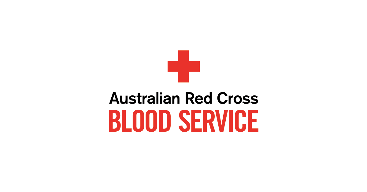 BLOOD DONOR SAVES MORE THAN 525 LIVES