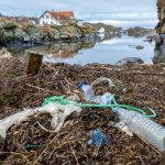 Why Australia Is Cracking Down On Plastic
