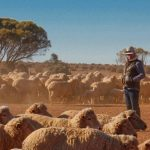 Drought Relief for Farmers