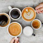Caffeine Fix is Hiding Sleep Disorders