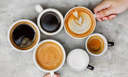 Caffeine Fix is Hiding Sleep Disorders