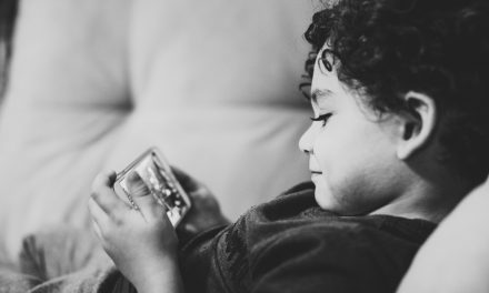 Online Gambling – Are Children The Next Target?