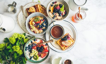 Best Coastal Breakfast Spots This Summer