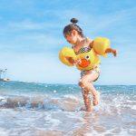 Learn2Swim week kicks off