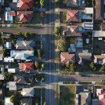 Link Between Census Data and Ku-ring-gai Real Estate
