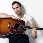 Damien Leith's Tribute to Roy Orbison