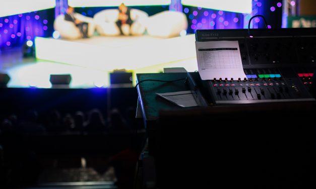 Career Spotlight: Media
