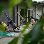 Yoga Retreats: What's On Offer in Australia