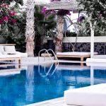 Dive Into Pool Design