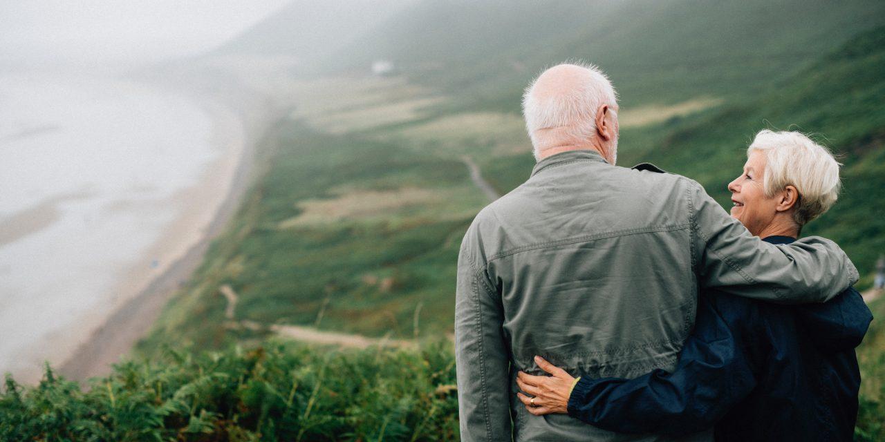 How to escape boredom in retirement