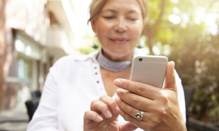 Accessible Apps and Technology Tutorials for Seniors